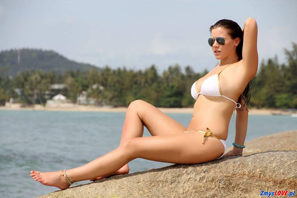 Viktoria, lat 19, Olsztyn