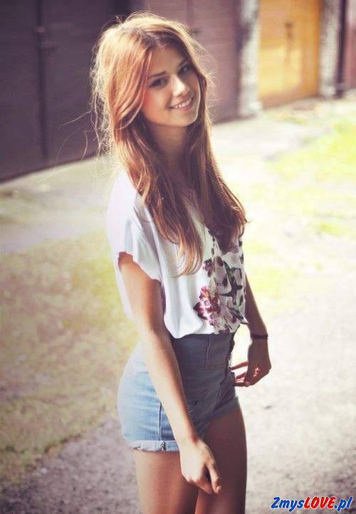 Marcela, 18 lat, Skierniewice