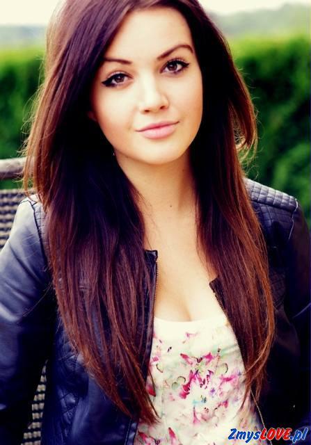 Daria, lat 18, Łosice