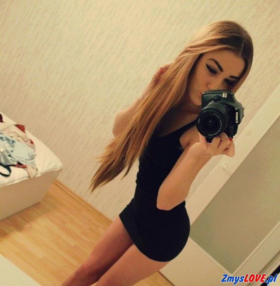 Klaudia, 22 lata, Sępólno Krajeńskie