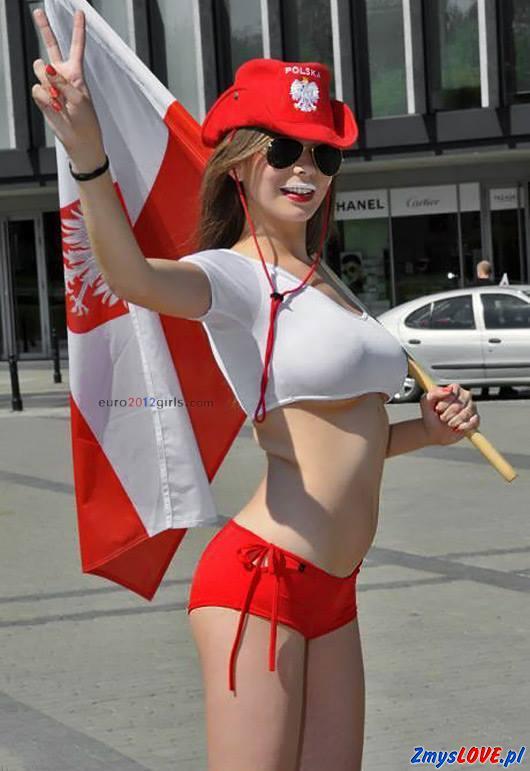 Julita, 21 lat, Warszawa