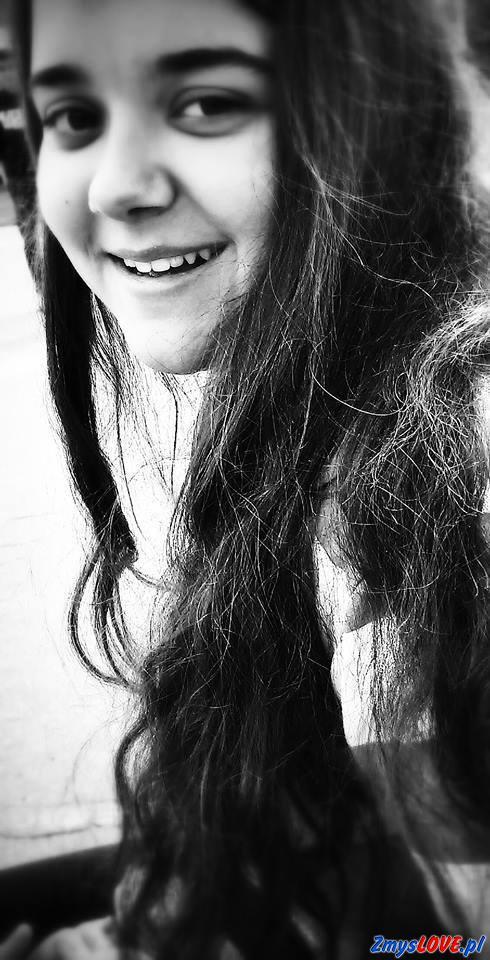 Emilia, 16 lat, Gliwice
