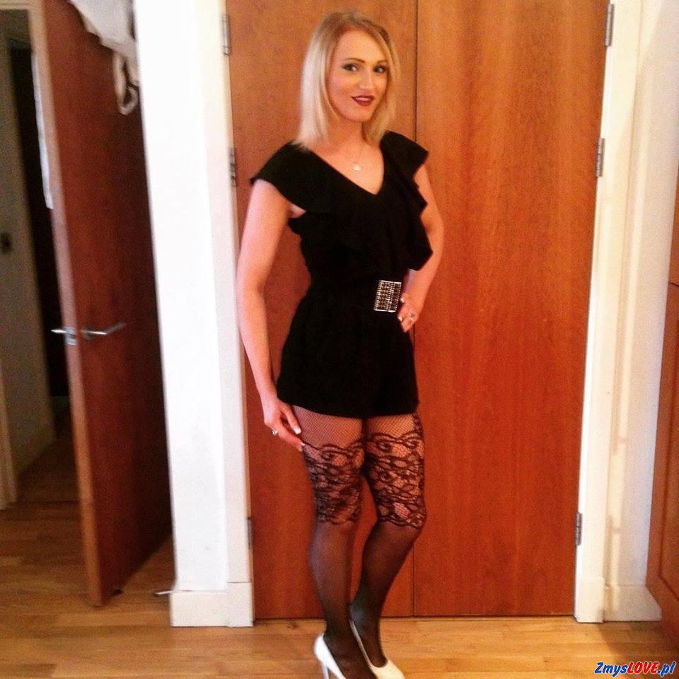 Natalia, 23 lata, Olsztyn