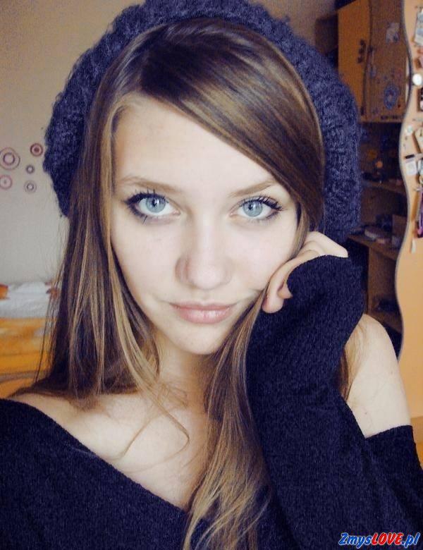 Brygida, 25 lat, Łańcut