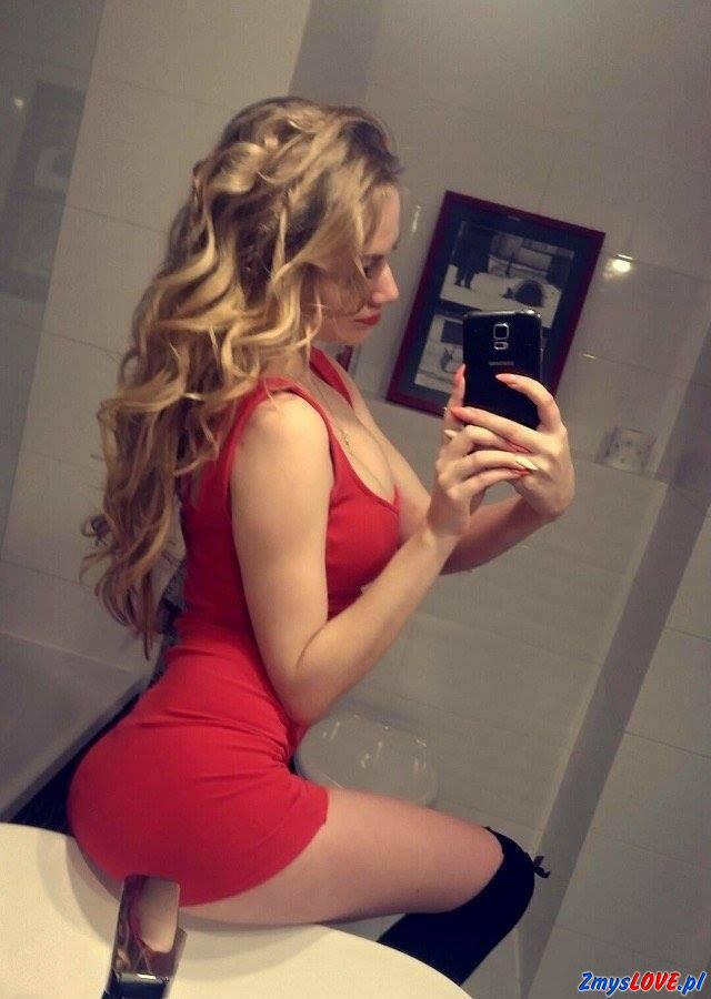 Natalia, 23 lata, Jaworzno