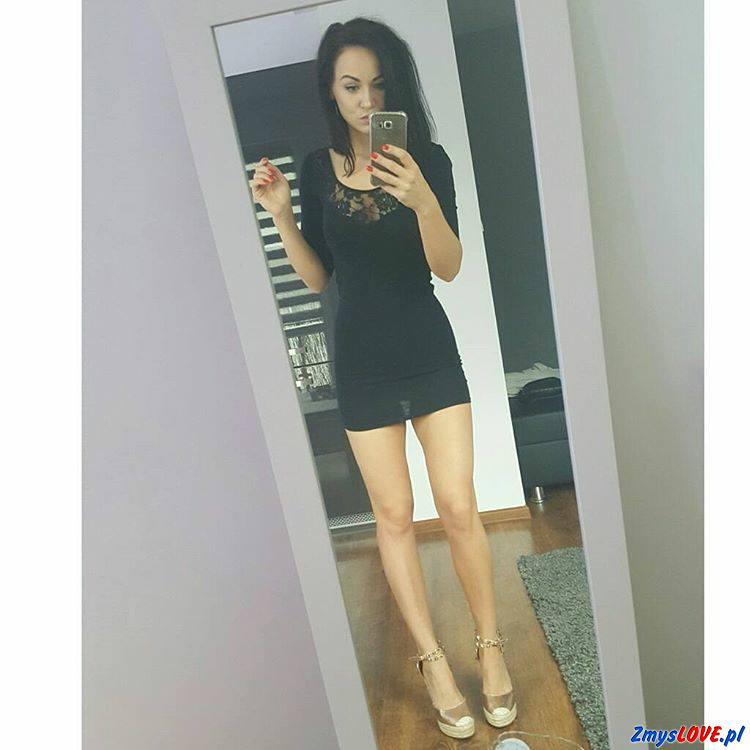 Dagmara, 24 lata, Kruszwica