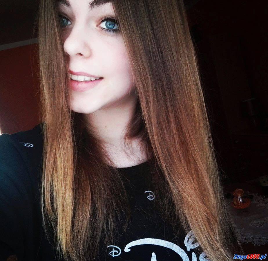 Pola, 16 lat, Bytom