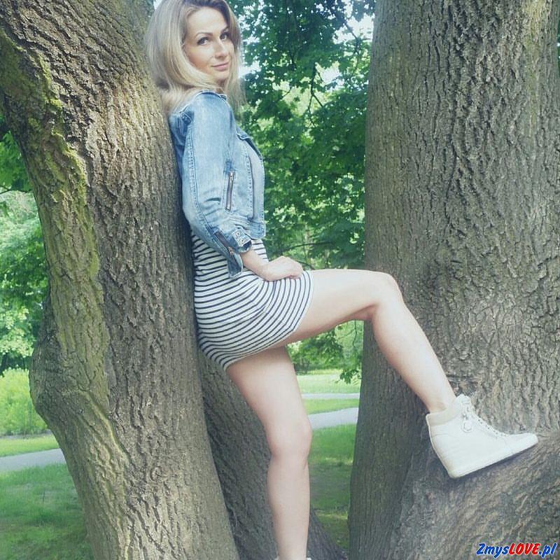 Kasia, 24 lata, Niemodlin