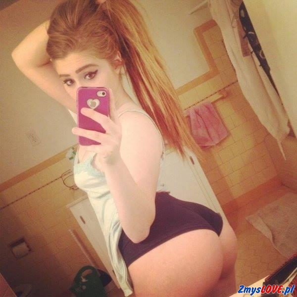 Amanda, 24 lata, Lubin