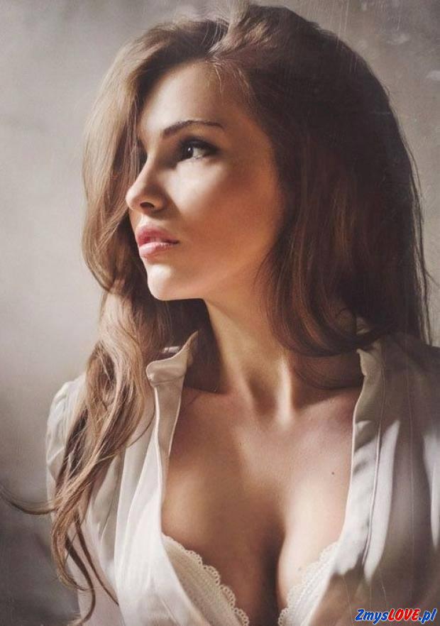 Oliwia, 18 lat, Kwidzyn
