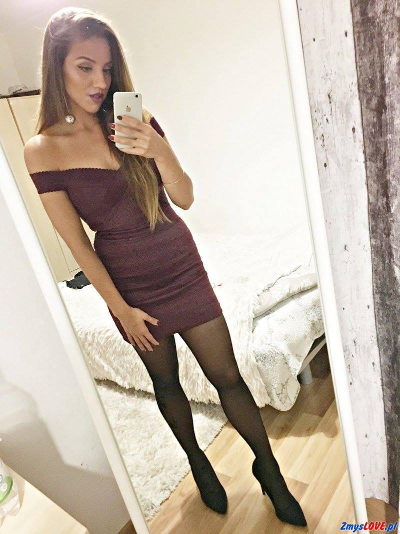 Kasia, 22 lata, Radom