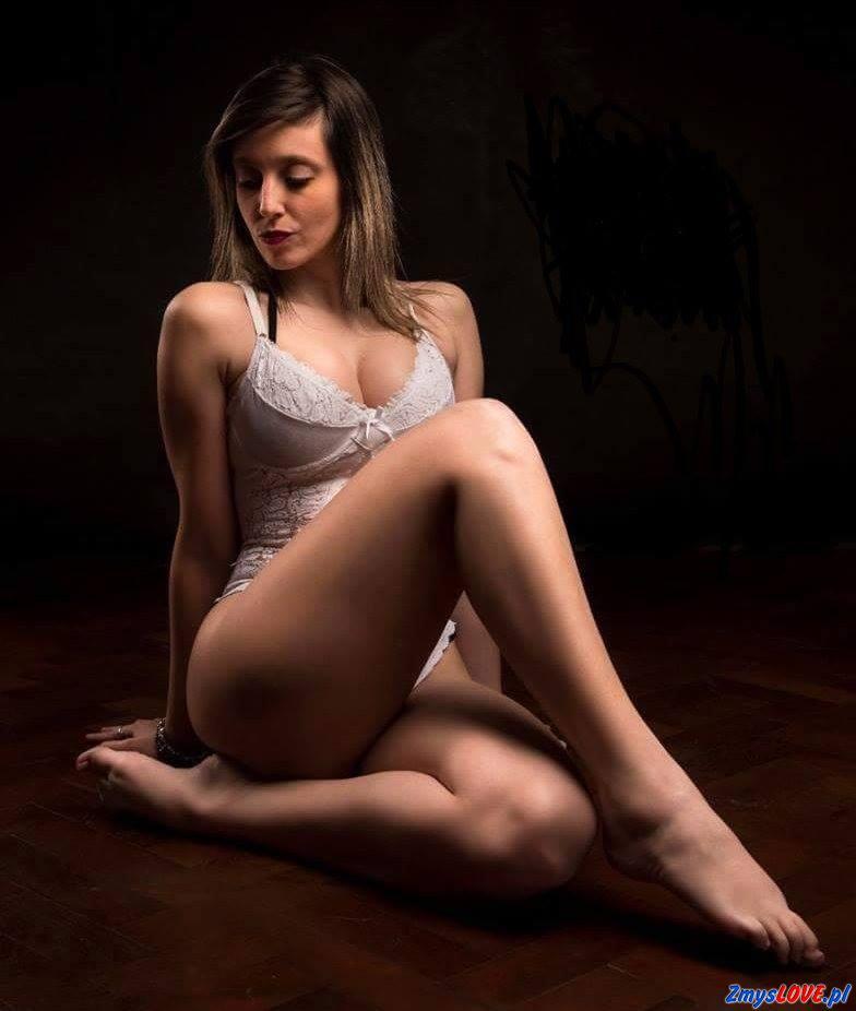 Ania, 24 lata, Ryglice