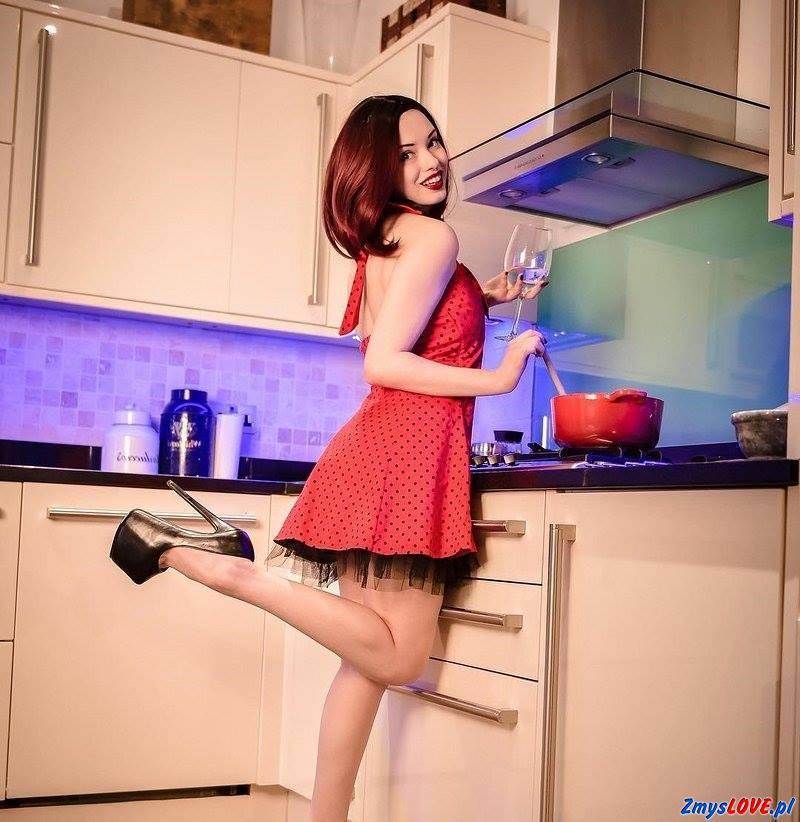 Natalia, 26 lat, Olsztyn