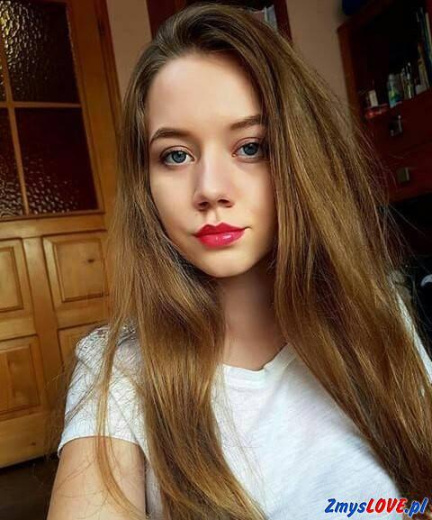 Dagna, lat 17, Świdwin