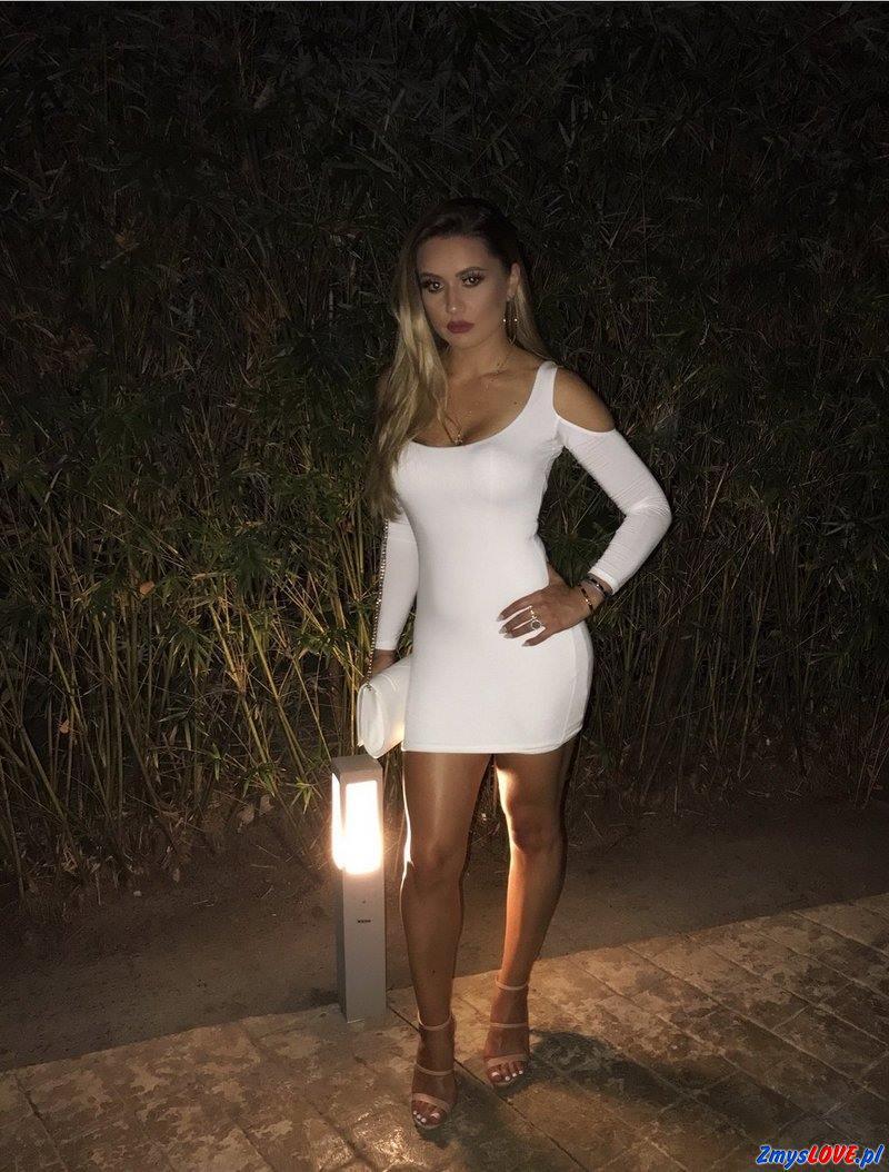 Nicola, 24 lata, Lębork