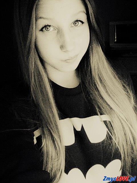 Marlena, lat 15, Żarów