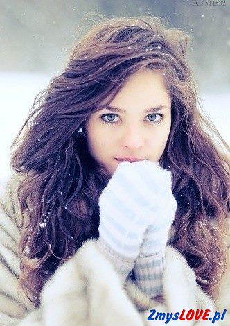 Diana, 15 lat, Tychowo