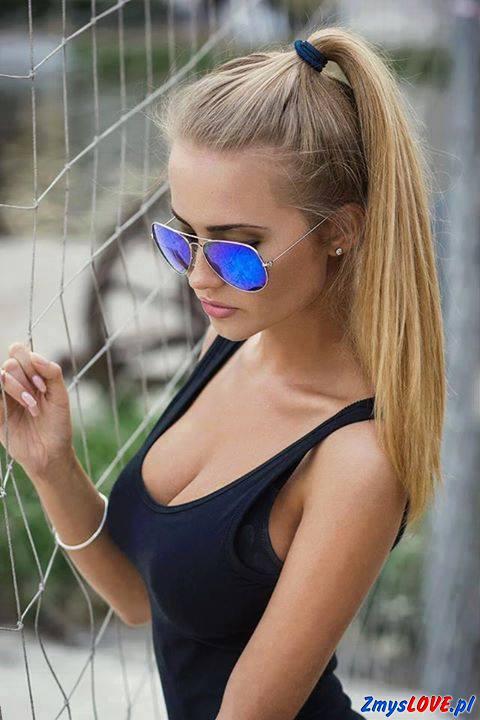Ilona, 22 lata, Czeladź
