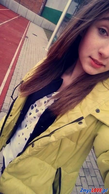 Basia, 22 lata, Łosice