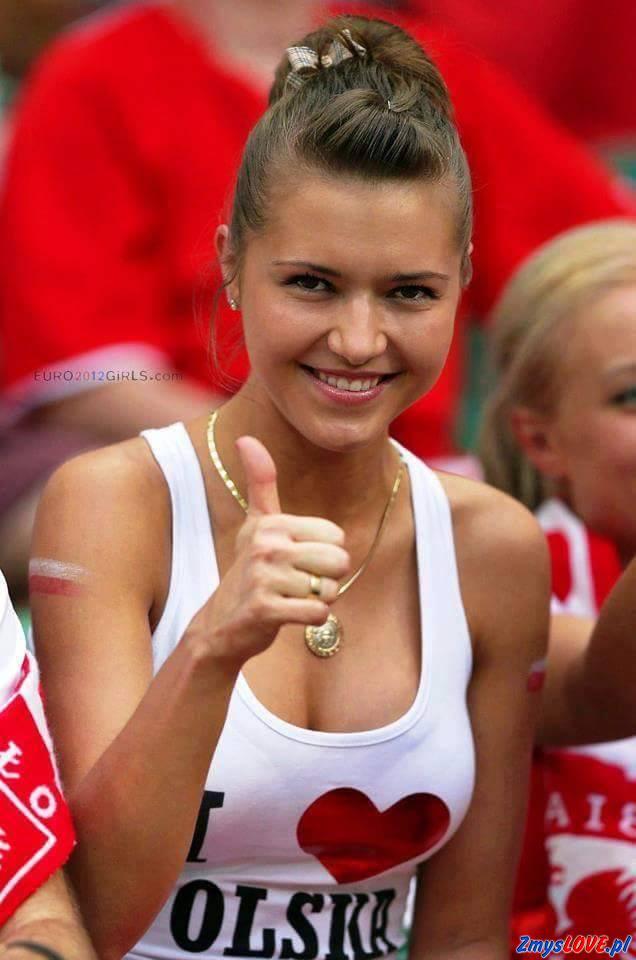 Anna, 18 lat, Warszawa