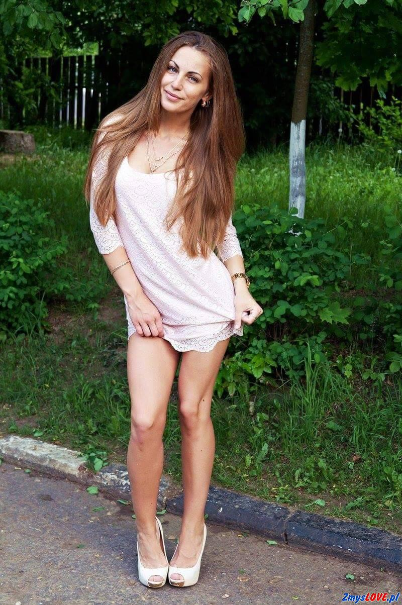 Anita, 24 lata, Piła