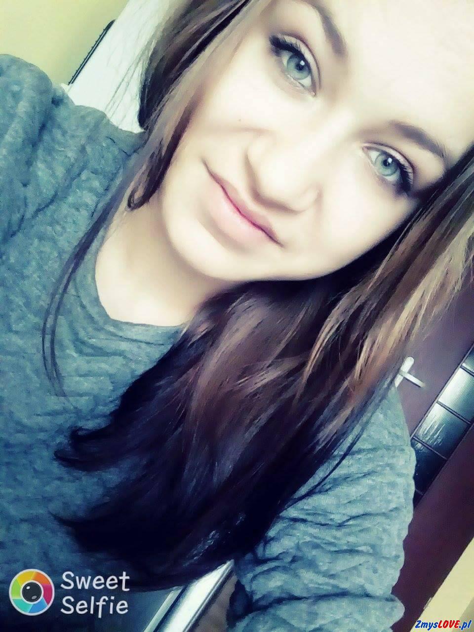 Otylia, 21 lata, Więcbork