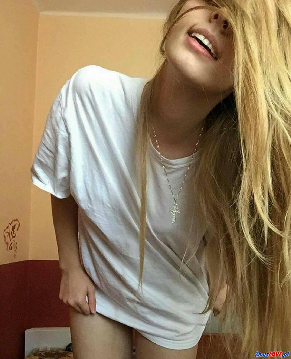 Aldona, 22 lata, Tczew