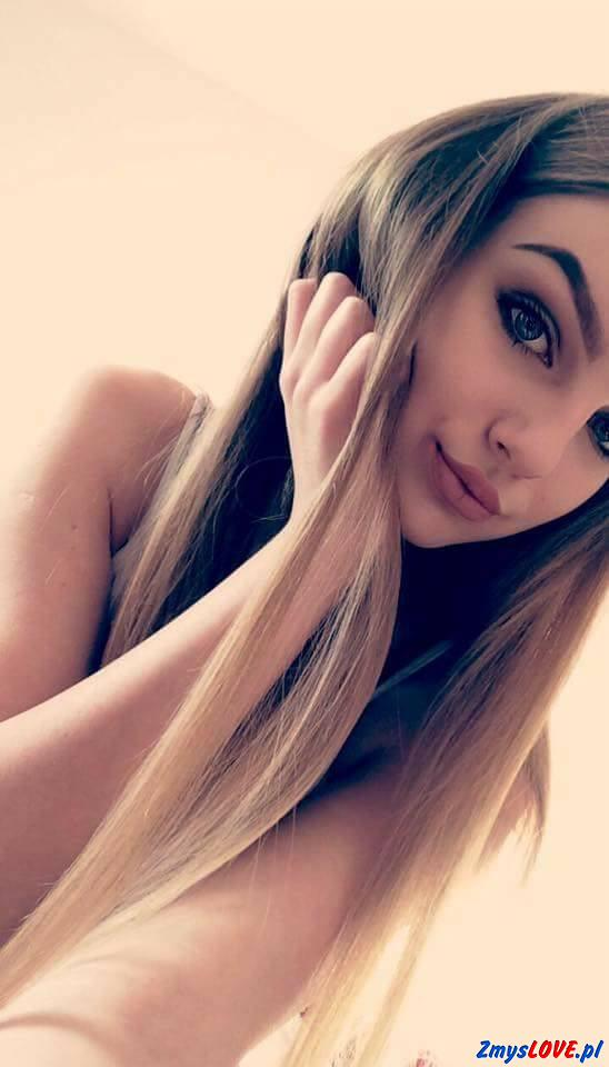 Ada, 19 lat, Ruda Śląska