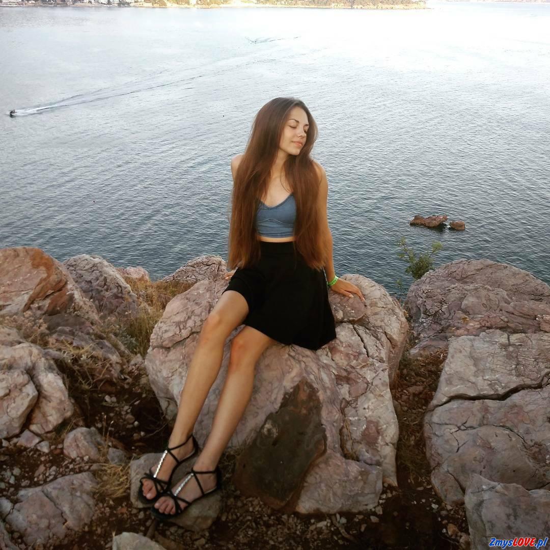 Marzena, 22 lata, Bytom