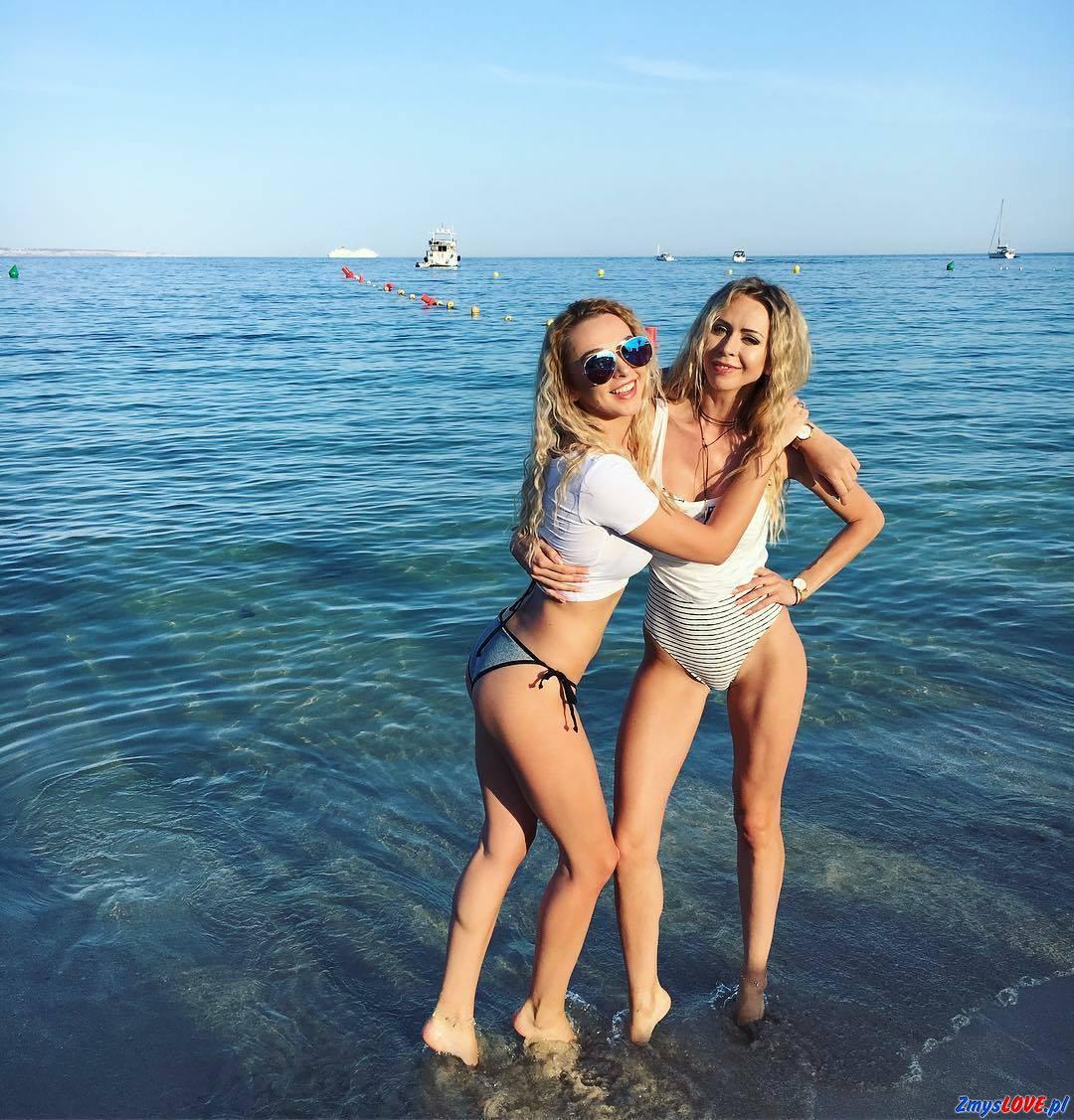 Anastazja i Patrycja, 20 i 28 lat, Kowalewo Pomorskie