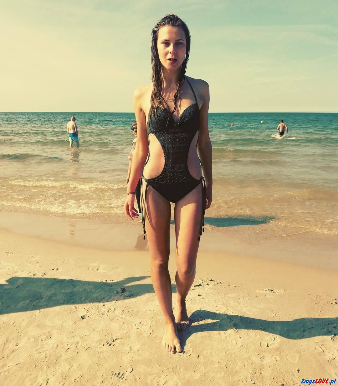 Lena, lat 19, Drawsko Pomorskie