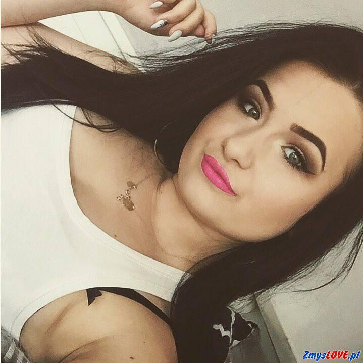 Patrycja, 24 lata, Konin