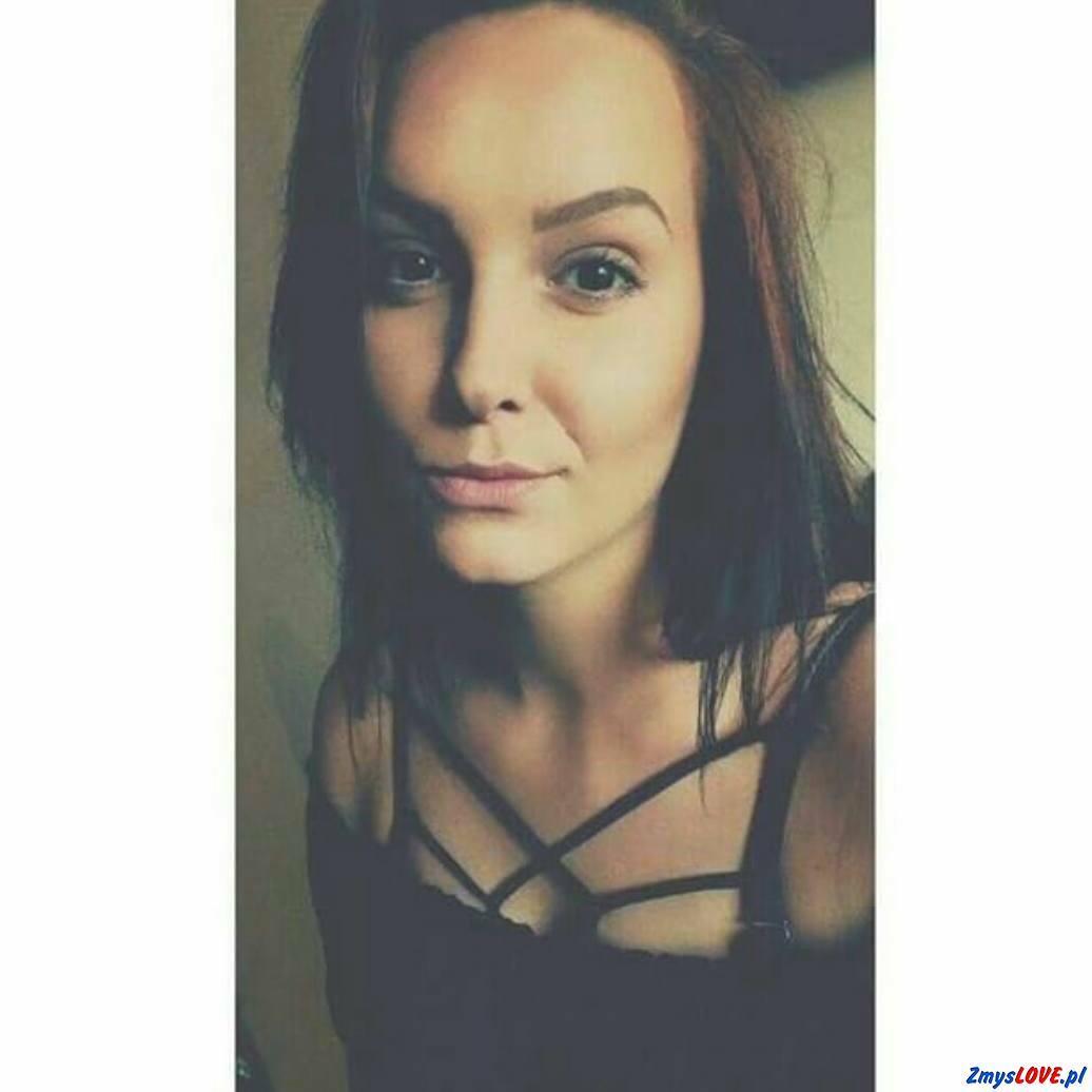 Kasia, 34 lata, Tarnów