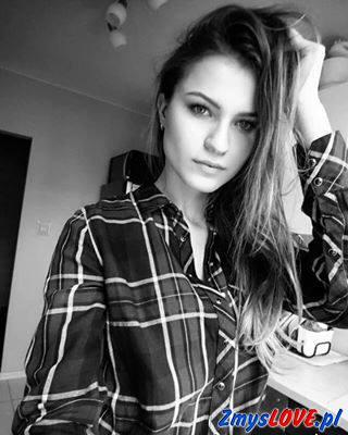 Ewelina, 23 lata, Szepietowo