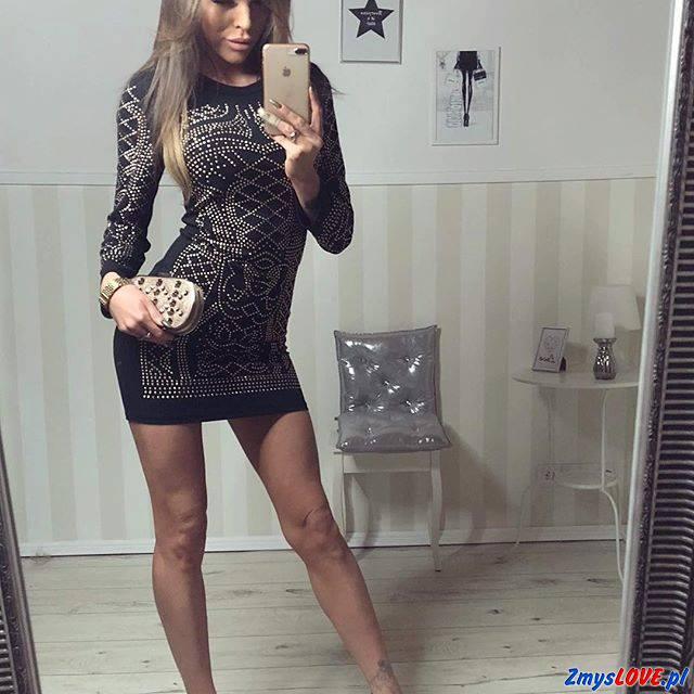 Liwia, 25 lat, Piotrków Kujawski