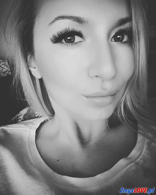 Dorota, 24 lata, Mogilno