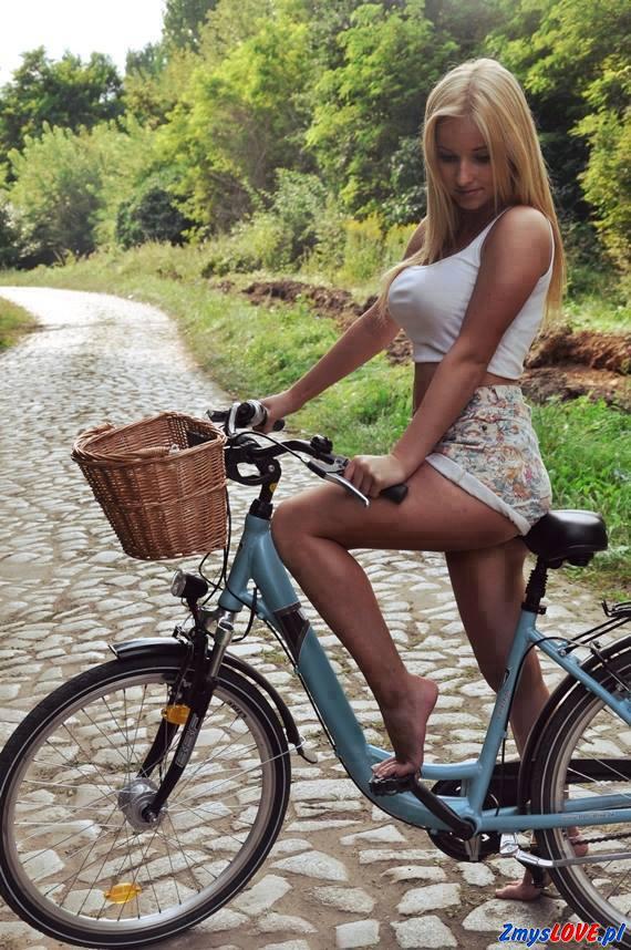 Blanka, 21 lat, Kielce
