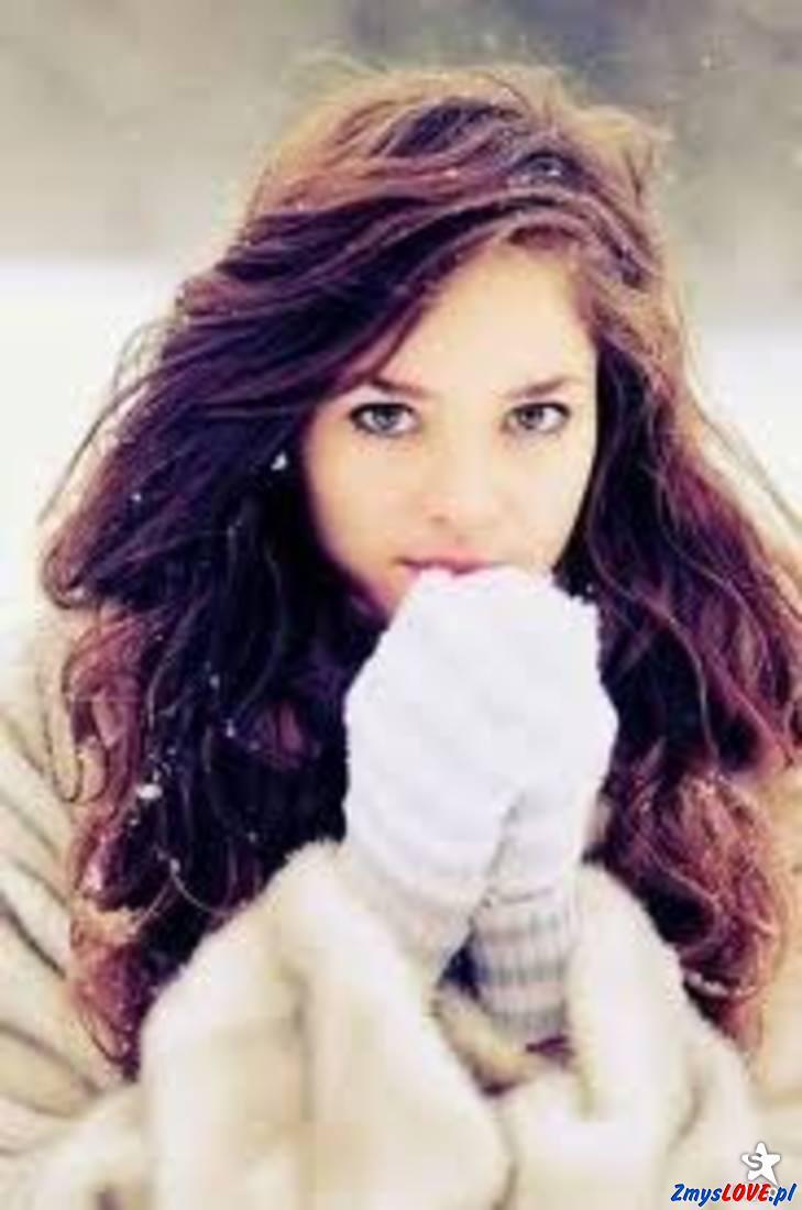 Nadia, 18 lat, Szczecin