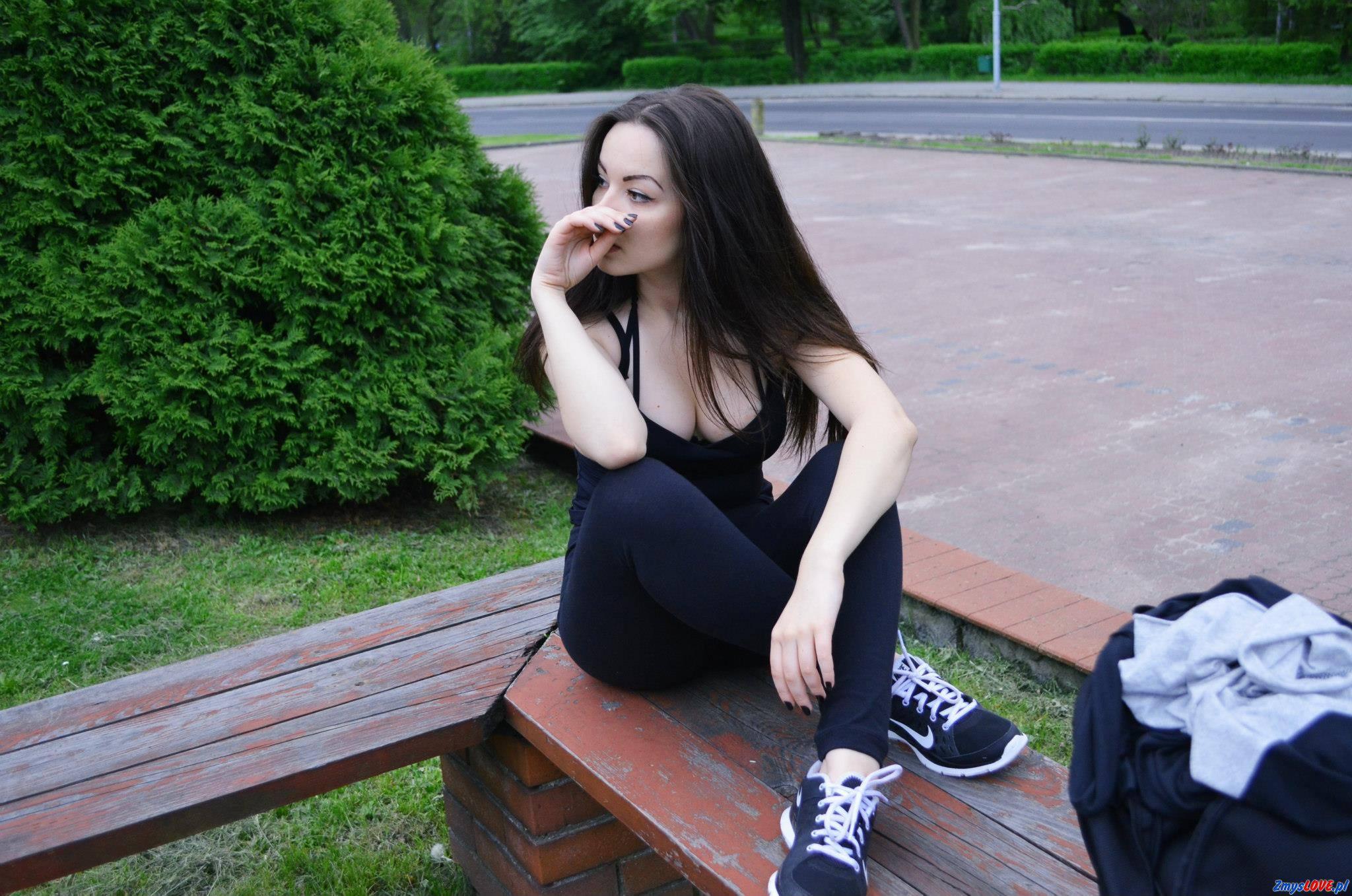 Daria, lat 17, Rzeszów