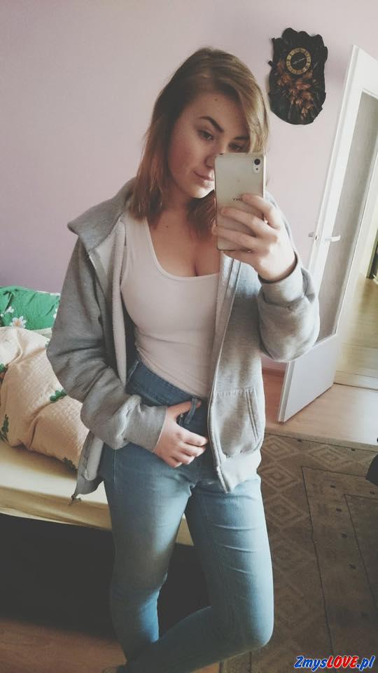 Diana, 18 lat, Piekary Śląskie