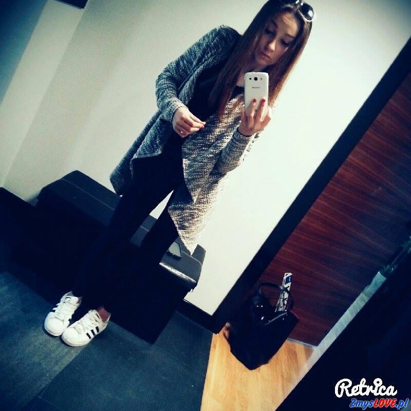 Angelika, lat 19, Grabów nad Prosną