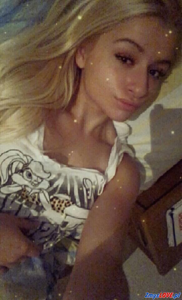 Klara, 24 lata, Bielsk Podlaski
