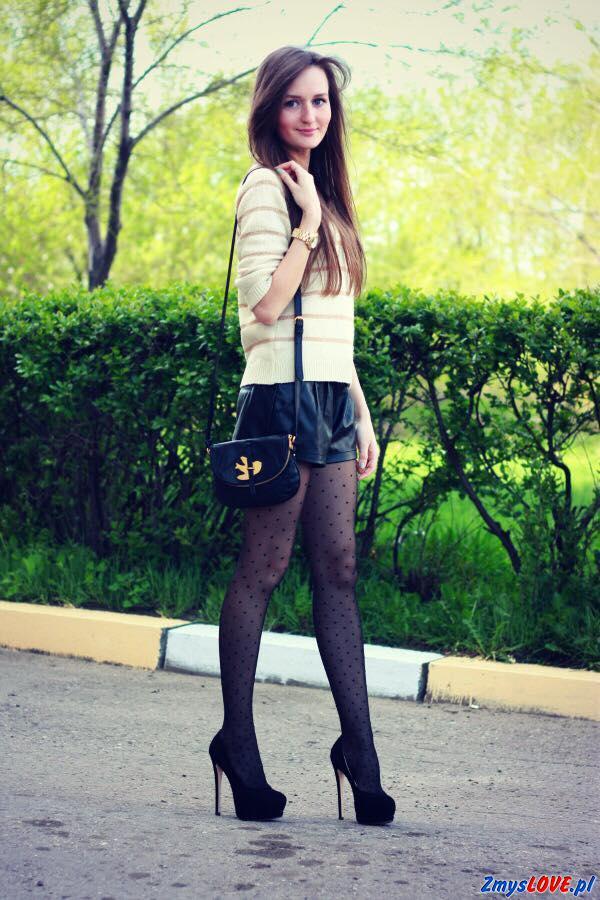 Patrycja, 19 lat, Limanowa