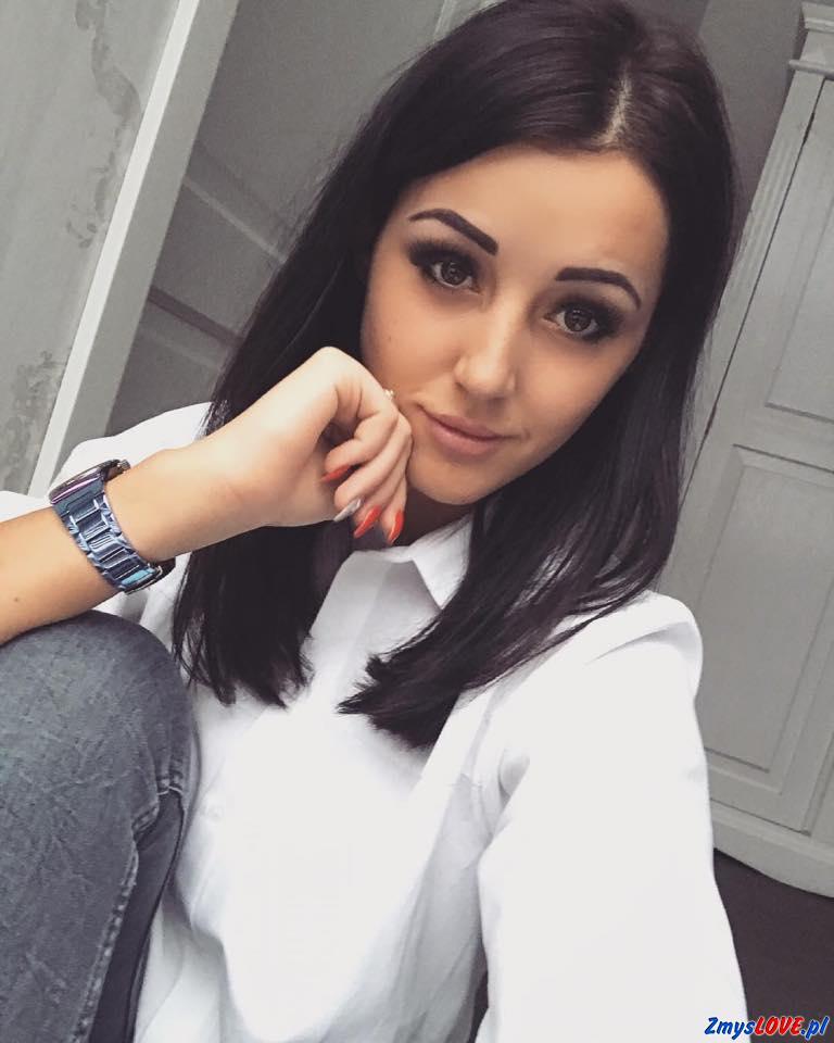 Marta, lat 18, Włodawa