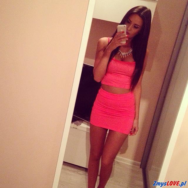 Natalia, 25 lat, Dzierzgoń