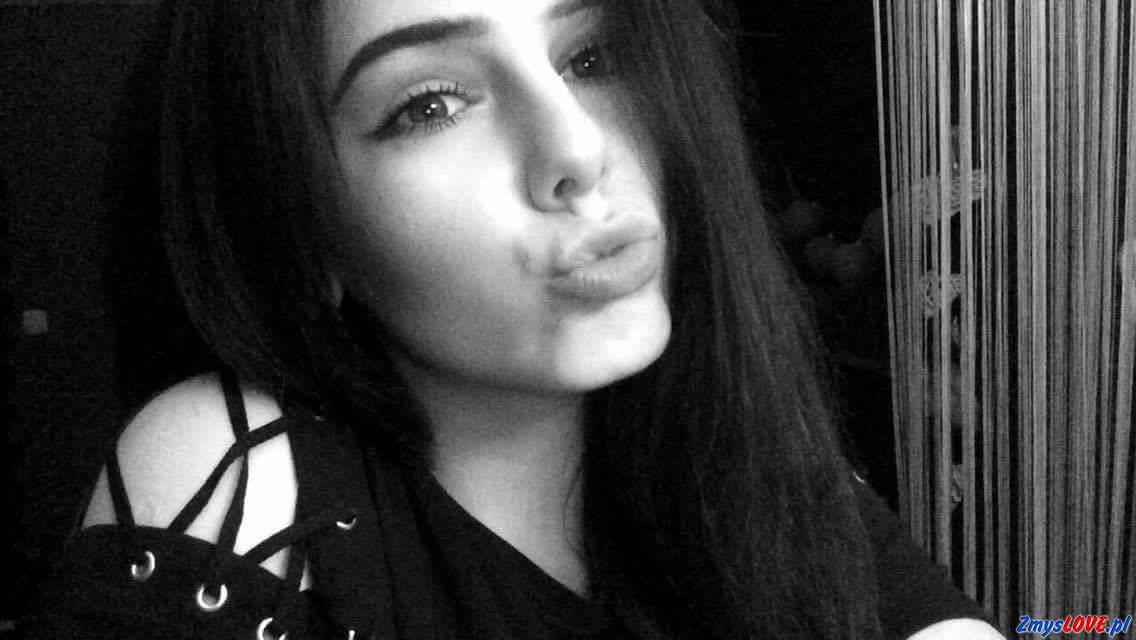 Magda, 19 lat, Cieszanów