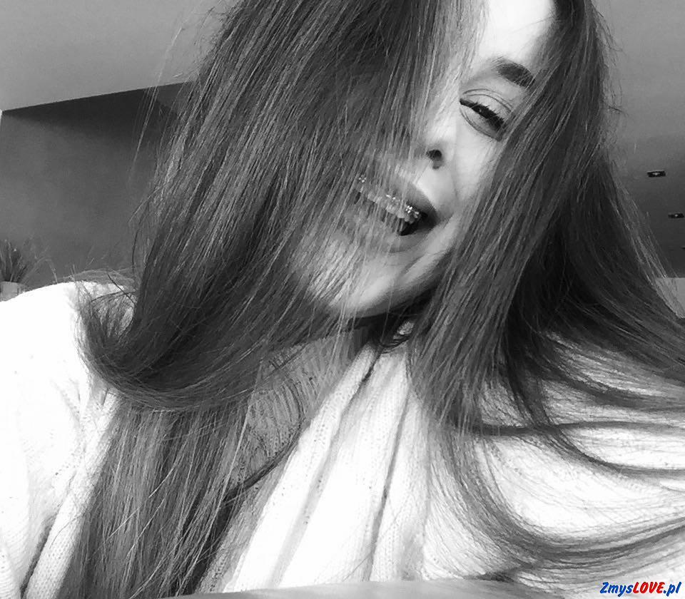 Wanda, 15 lat, Kołobrzeg