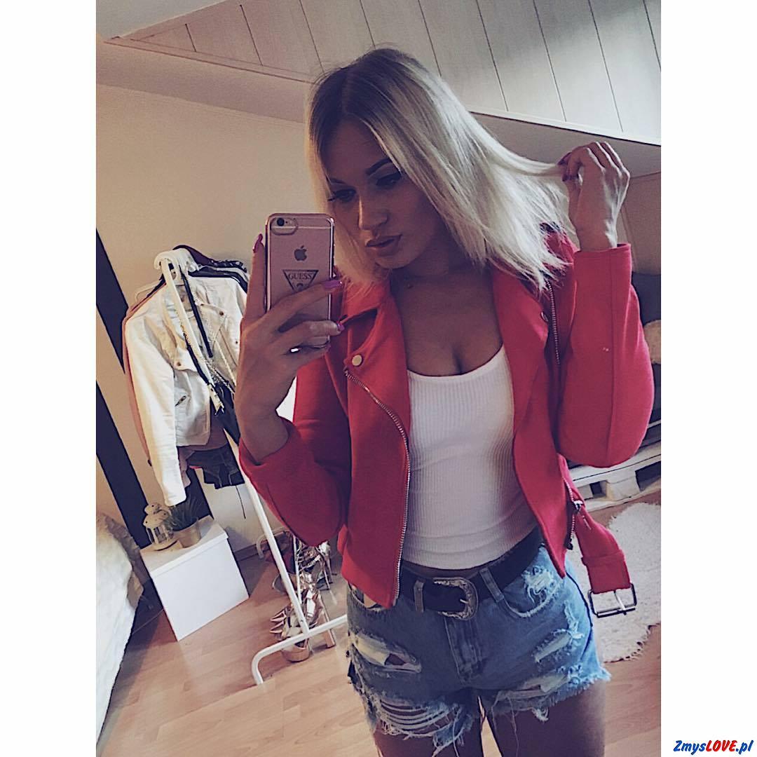 Liwia, 25 lat, Rzeszów