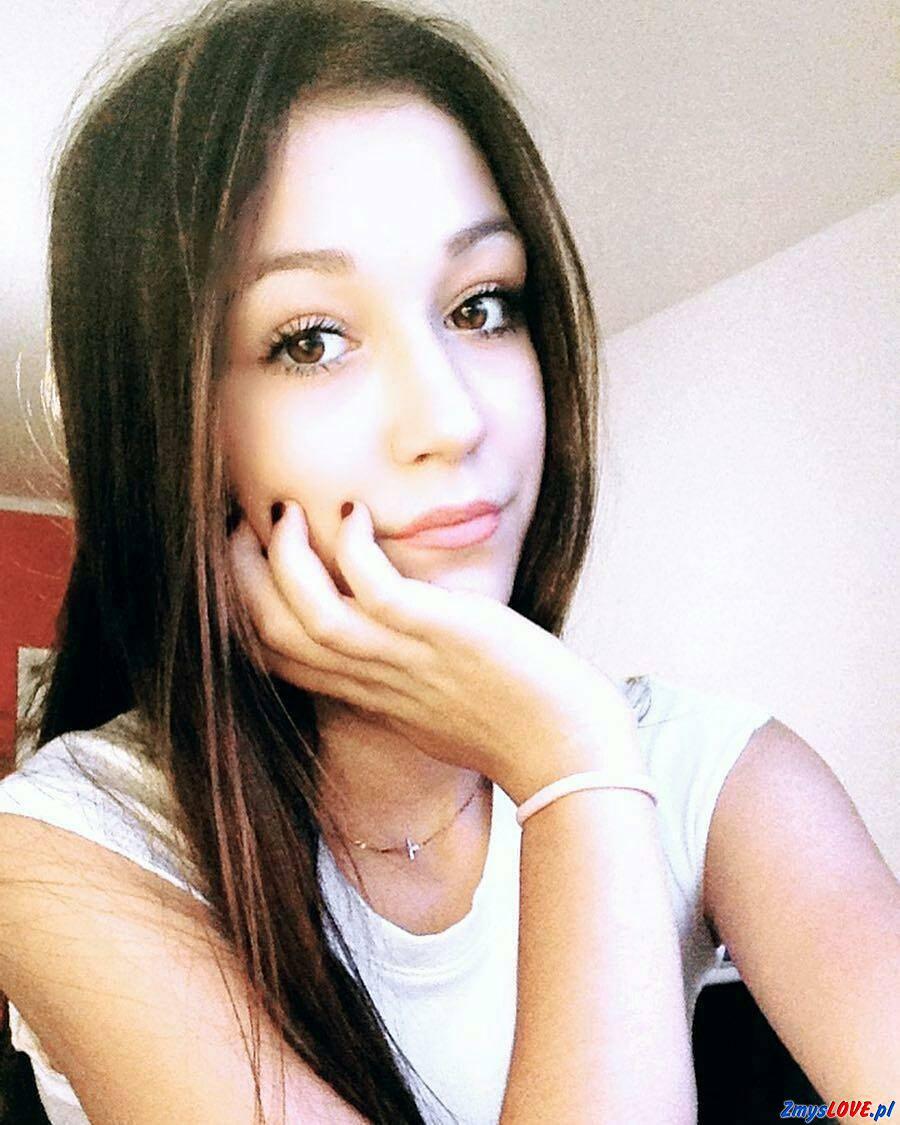 Karina, 22 lata, Żywiec
