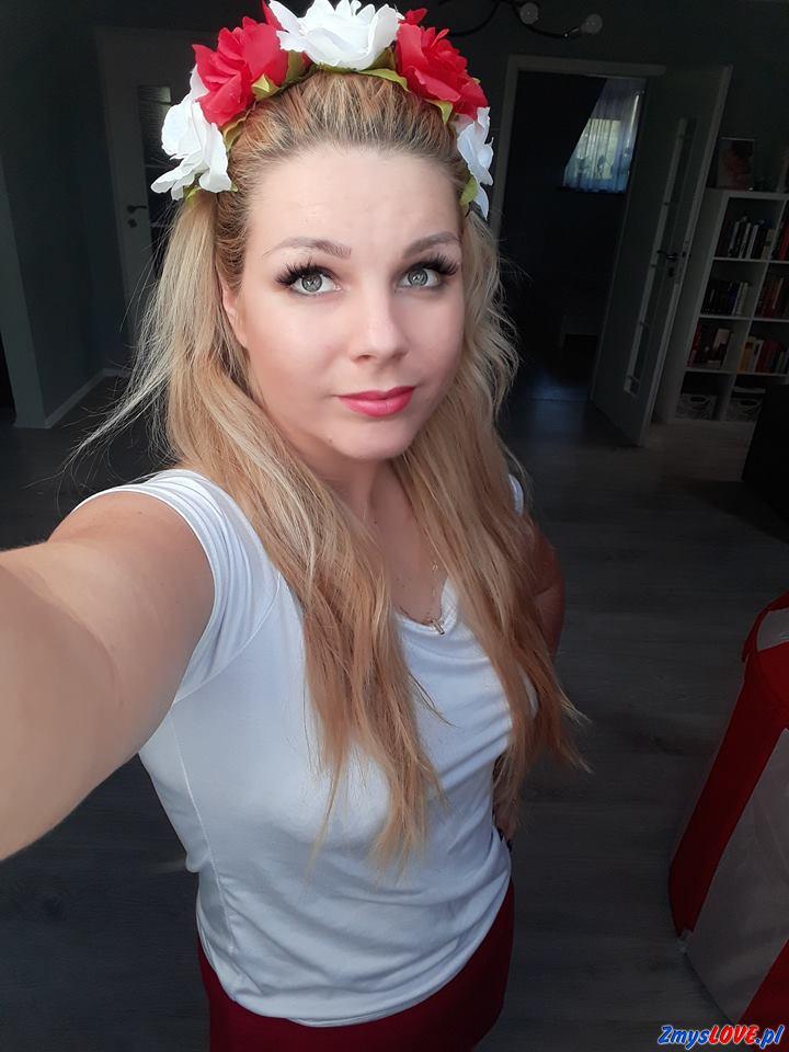 Roksana, 20 lat, Słubice